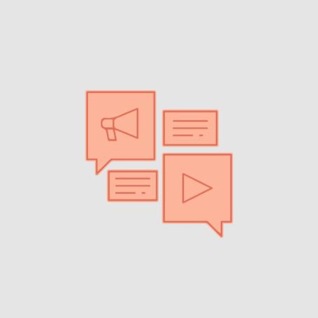 Corporate & Public Communication