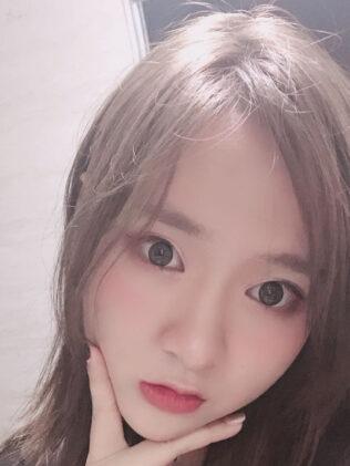 Xinya Du (Olivia)