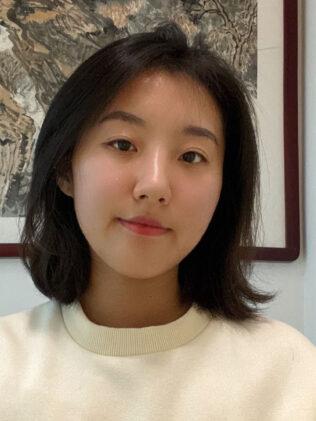 Hanyu Li