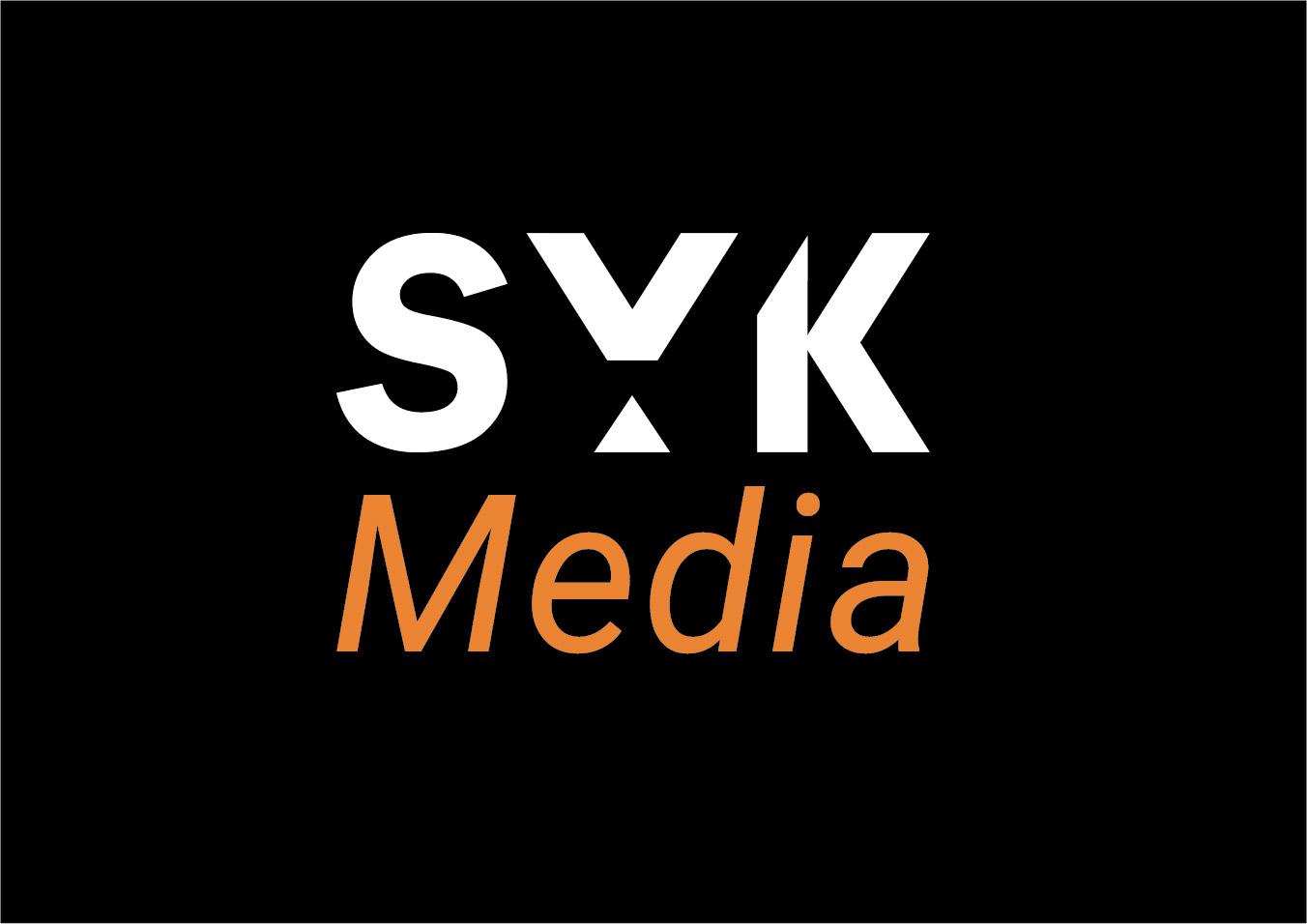 SYK Media