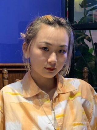 Feini Lu