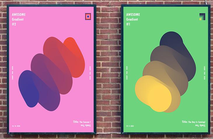 Visual Communication Design (Brisbane)