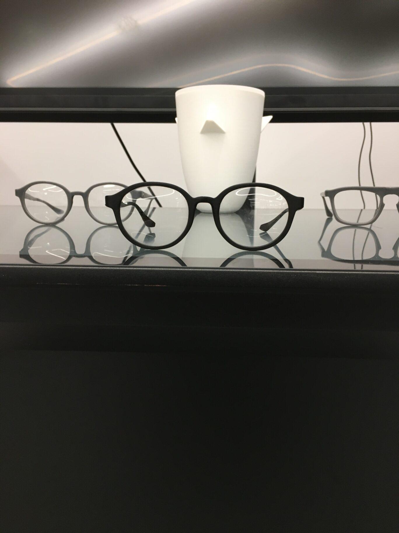 ID7 Eyewear
