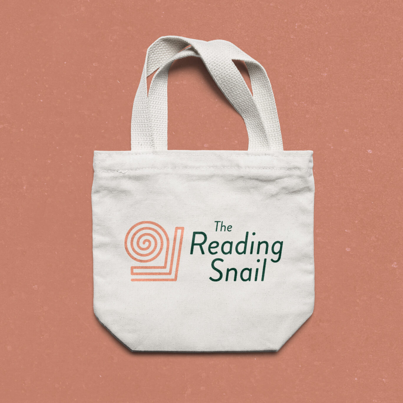 The Reading Snail
